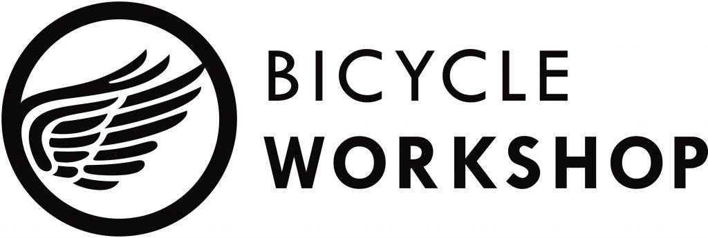 Tenafly Bicycle Workshop