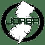 jorba logo square