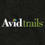 avid trails projects in NJ