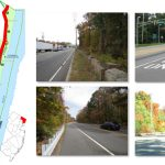 9w bike lane project nj / ny trail advocacy