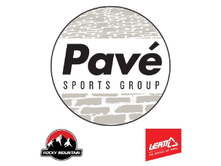 Pave Sports Group